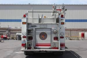 z-2046-whatcom-county-fire-district-1998-pierce-dash-refurbishment-0007