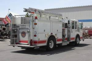 z-2046-whatcom-county-fire-district-1998-pierce-dash-refurbishment-0008