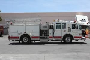 z-2046-whatcom-county-fire-district-1998-pierce-dash-refurbishment-0009