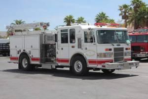 z-2046-whatcom-county-fire-district-1998-pierce-dash-refurbishment-0010