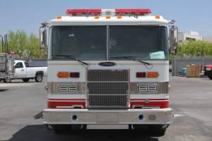 z-2046-whatcom-county-fire-district-1998-pierce-dash-refurbishment-0011