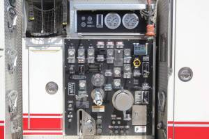 z-2046-whatcom-county-fire-district-1998-pierce-dash-refurbishment-0012
