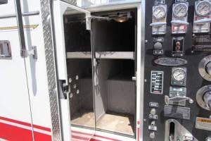 z-2046-whatcom-county-fire-district-1998-pierce-dash-refurbishment-0016