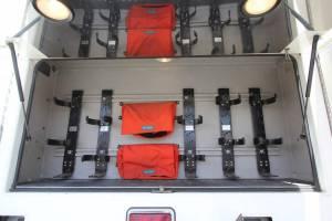 z-2046-whatcom-county-fire-district-1998-pierce-dash-refurbishment-0019