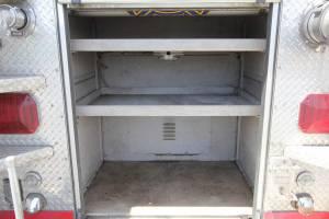 z-2046-whatcom-county-fire-district-1998-pierce-dash-refurbishment-0025
