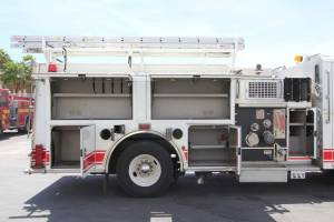 z-2046-whatcom-county-fire-district-1998-pierce-dash-refurbishment-0026