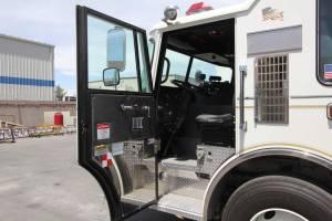 z-2046-whatcom-county-fire-district-1998-pierce-dash-refurbishment-0042