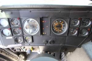 z-2046-whatcom-county-fire-district-1998-pierce-dash-refurbishment-0048