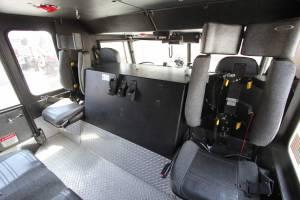 z-2046-whatcom-county-fire-district-1998-pierce-dash-refurbishment-0064