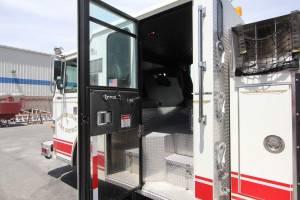 z-2046-whatcom-county-fire-district-1998-pierce-dash-refurbishment-0067