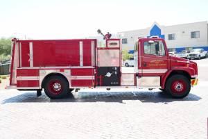 l-2052-emery-county-fpd-1999-becker-pumper-refurbishment-009