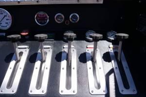 l-2052-emery-county-fpd-1999-becker-pumper-refurbishment-014