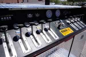 l-2052-emery-county-fpd-1999-becker-pumper-refurbishment-018
