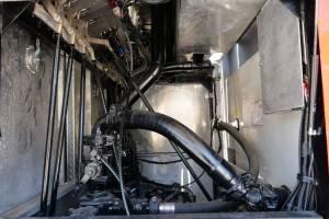 l-2052-emery-county-fpd-1999-becker-pumper-refurbishment-019