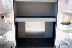 l-2052-emery-county-fpd-1999-becker-pumper-refurbishment-027