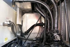 l-2052-emery-county-fpd-1999-becker-pumper-refurbishment-031
