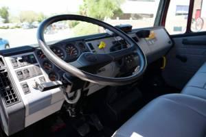 l-2052-emery-county-fpd-1999-becker-pumper-refurbishment-040