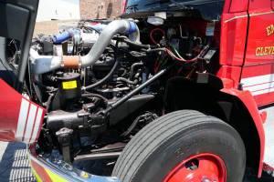 l-2052-emery-county-fpd-1999-becker-pumper-refurbishment-046
