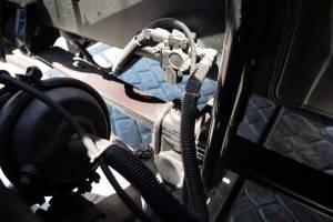l-2052-emery-county-fpd-1999-becker-pumper-refurbishment-050