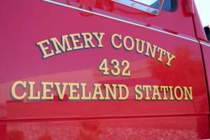 l-2052-emery-county-fpd-1999-becker-pumper-refurbishment-066