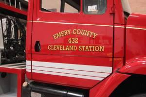 q-2052-emery-county-fpd-1999-becker-pumper-refurbishment-001