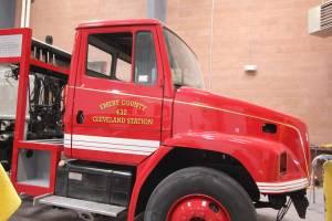 q-2052-emery-county-fpd-1999-becker-pumper-refurbishment-002