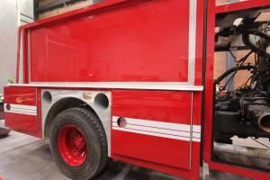 q-2052-emery-county-fpd-1999-becker-pumper-refurbishment-003