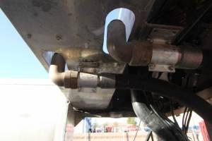 u-2052-emery-county-fpd-1999-becker-pumper-refurbishment-002