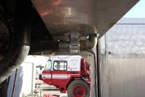 u-2052-emery-county-fpd-1999-becker-pumper-refurbishment-003