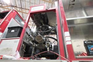 v-2052-emery-county-fpd-1999-becker-pumper-refurbishment-003