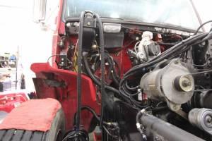 x-2052-emery-county-fpd-1999-becker-pumper-refurbishment-04
