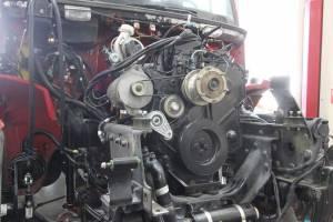 x-2052-emery-county-fpd-1999-becker-pumper-refurbishment-07
