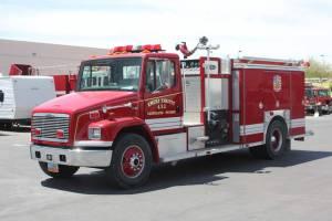 z-2052-emery-county-fpd-1999-becker-pumper-refurbishment-004
