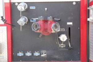 z-2052-emery-county-fpd-1999-becker-pumper-refurbishment-011