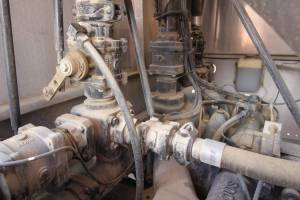 z-2052-emery-county-fpd-1999-becker-pumper-refurbishment-014