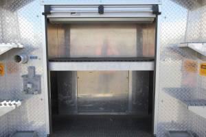 z-2052-emery-county-fpd-1999-becker-pumper-refurbishment-020