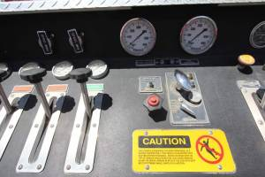 z-2052-emery-county-fpd-1999-becker-pumper-refurbishment-030