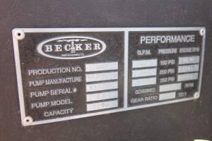 z-2052-emery-county-fpd-1999-becker-pumper-refurbishment-033