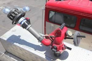 z-2052-emery-county-fpd-1999-becker-pumper-refurbishment-037