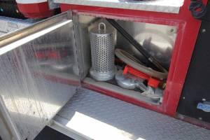 z-2052-emery-county-fpd-1999-becker-pumper-refurbishment-039