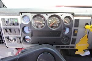 z-2052-emery-county-fpd-1999-becker-pumper-refurbishment-046
