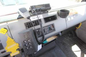 z-2052-emery-county-fpd-1999-becker-pumper-refurbishment-047