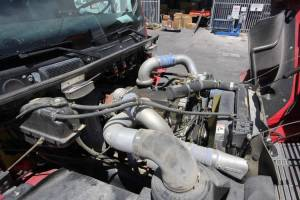 z-2052-emery-county-fpd-1999-becker-pumper-refurbishment-050