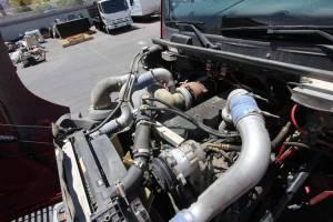 z-2052-emery-county-fpd-1999-becker-pumper-refurbishment-052