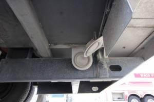 z-2052-emery-county-fpd-1999-becker-pumper-refurbishment-061