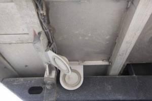 z-2052-emery-county-fpd-1999-becker-pumper-refurbishment-063