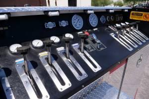 j-2053-emery-county-fpd-1999-becker-pumper-refurbishment-016