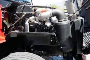 j-2053-emery-county-fpd-1999-becker-pumper-refurbishment-046