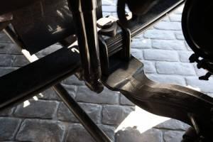 j-2053-emery-county-fpd-1999-becker-pumper-refurbishment-049