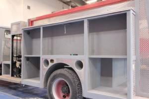 p-2053-emery-county-fpd-1999-becker-pumper-refurbishment-001